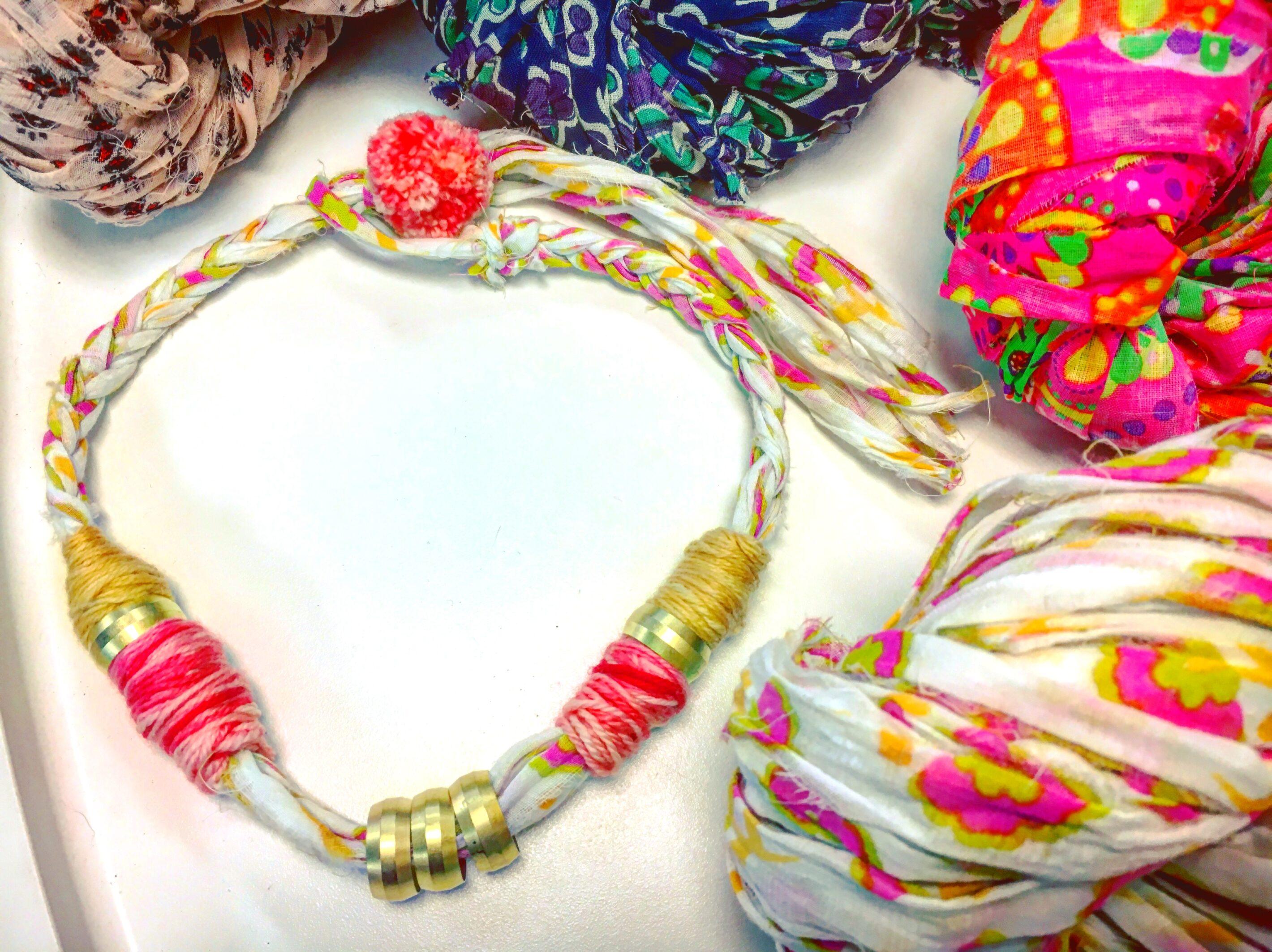 ImagiKnit Yarn Shop Omaha classes