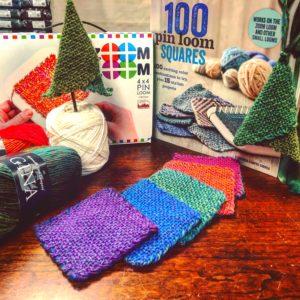 ImagiKnit Yarn Shop Omaha